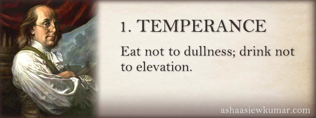virtue of temperance Chapter vii: the cardinal virtue of temperance is the seventh chapter of bayonetta bayonetta faces temperantia, the second cardinal virtue who has been obstructing bayonetta since her.